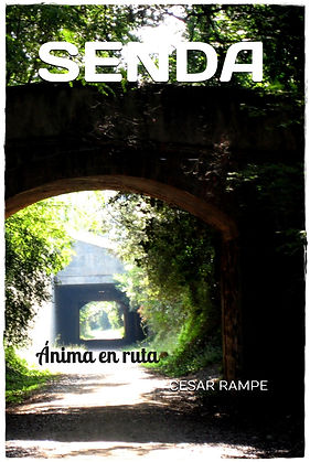 Senda Book Cover ESP 6.9 Frame.jpg