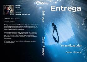Entrega Book Cover SPA.jpg