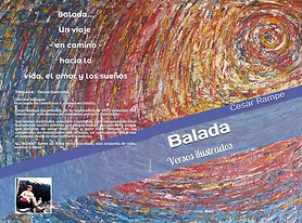 Balada Book Cover BIL.jpg