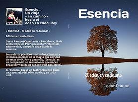 Esencia Book Cover SPA.jpg