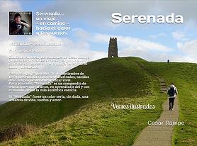 Serenada Book Cover SPA.jpg
