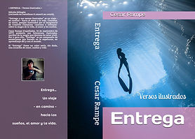 Entrega Book Cover BIL.jpg