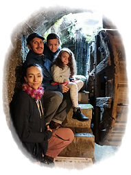 Family Tica.jpeg