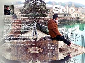 Solo Book Cover SPA.jpg