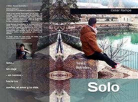 Solo Book Cover BIL.jpg