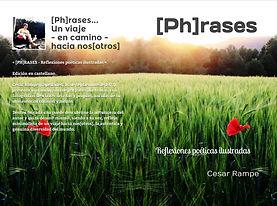 [Ph]rases Book Cover SPA.jpg