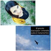 Fotogenic_77217771-6347-4510-b141-0f2e54