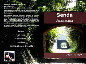 Senda Book Cover BIL.jpg
