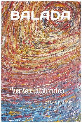 Balada Book Cover ESP 6.9 Frame.jpg