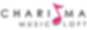 Charisma Logo (1).png