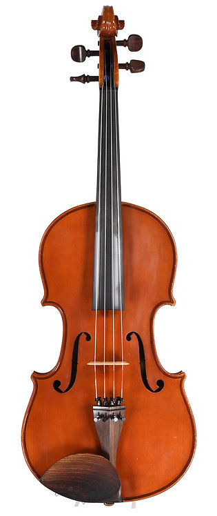SJVa-03 Intermediate Viola