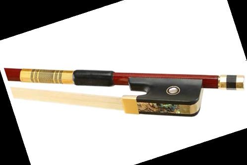 SJVCB-04 Intermediate Bow