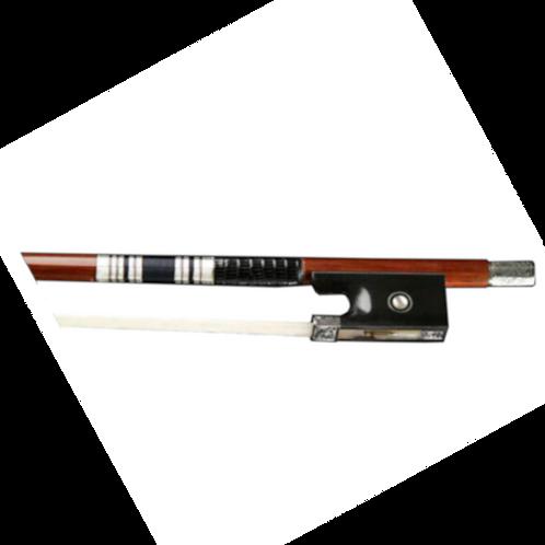 SJVLB-06 Advanced Bow