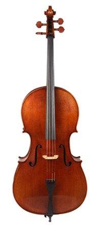 SJVc-03 Intermediate Cello