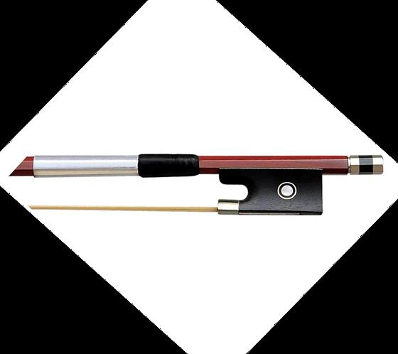 SJVLB-02 Intermediate Bow