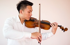 Learn Violin Young Man.png