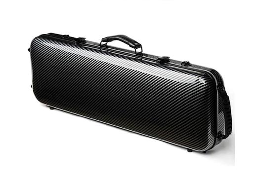 Carbon Hybrid Violin Case