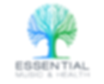 Essential Logo (1).png
