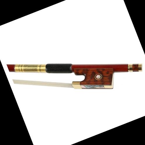 SJVLB-04 Intermediate Bow