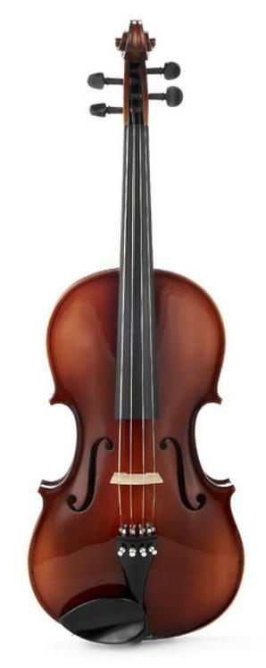 SJVa-01 Student Viola