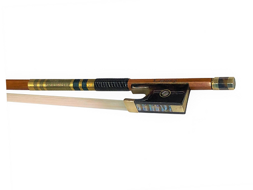 SJVLB-10 Professional Bow