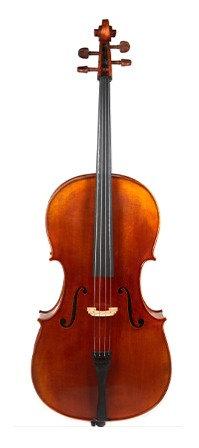SJVc-04 Advanced Cello