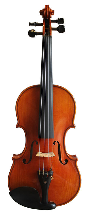 SJV-05 Semi Professional Violin