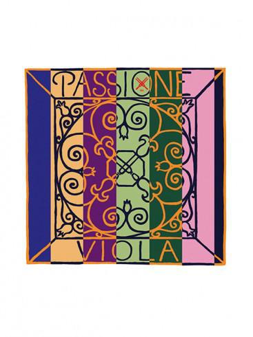 Passione Viola Strings