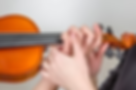 learning violin.png