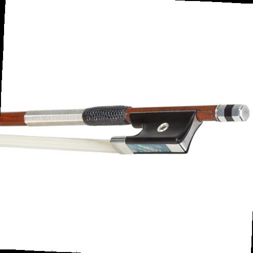 SJVLB-07 Advanced Bow
