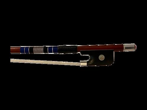 SJVCB-08 Professional Bow