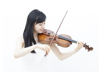 Learn Violin.png