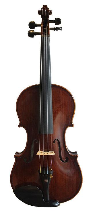 SJV-05a Semi Professional Violin