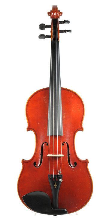 SJVa-06 Professional Viola