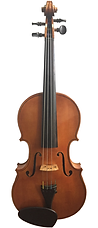 Commissioned Violin Front_White.png