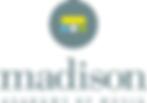 Madison Logo.png