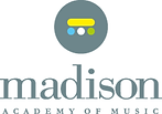 Madison Logo.png