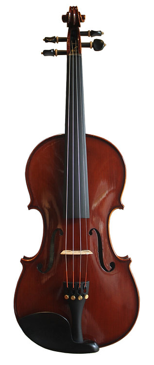 SJV-04 Advanced Violin