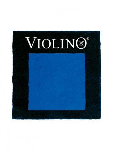 Violino Violin Strings