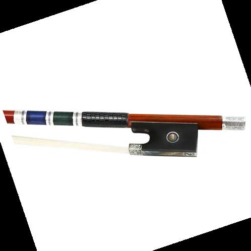 SJVLB-08 Professional Bow