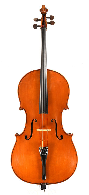 SJVc-05 Semi Professional Cello