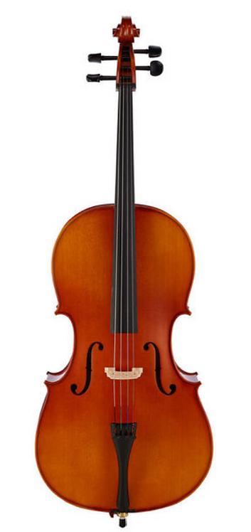 SJVc-01 Student Cello