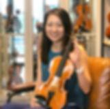 IMG_4979[6057]_edited.jpg