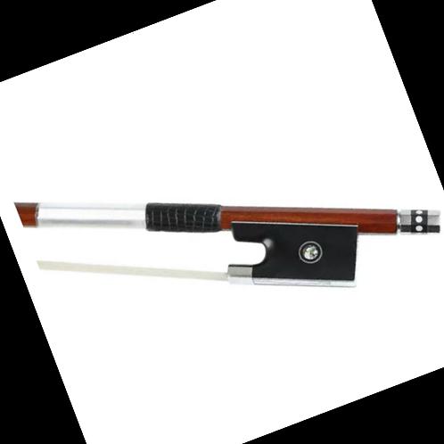 SJVLB-05 Intermediate Bow