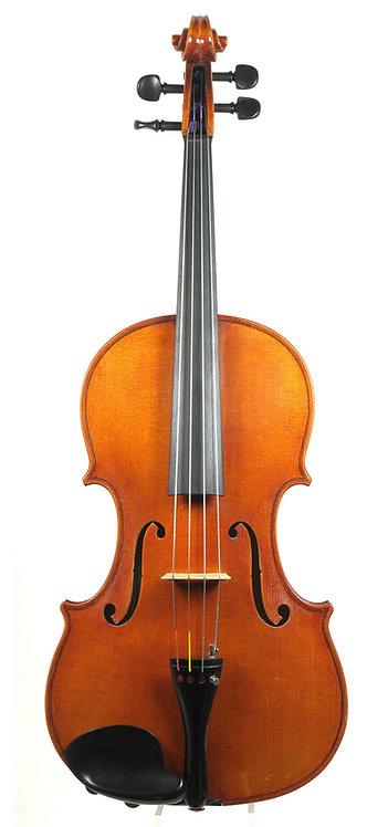 SJVa-05 Semi Professional Viola
