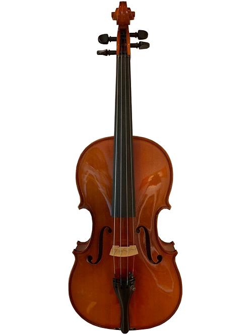 German Viola by Karl Höfner, 1996