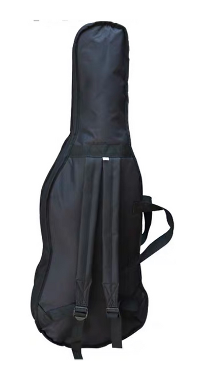 Cello Soft Case