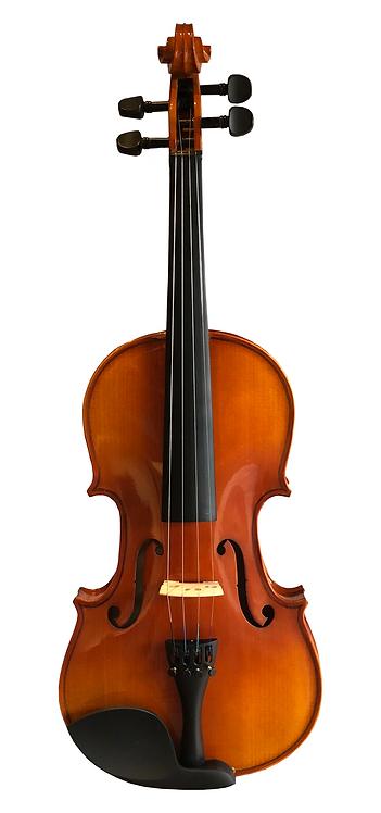 SJV-01 Student Violin