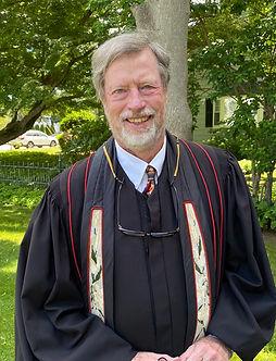 Rev David Good 6-20-21.jpg