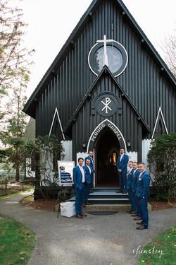 2017_Wedding_Exterior